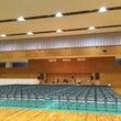 静岡公演2日目