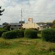 琵琶湖、今津の平和堂…