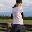 山形 女優 ニコさん