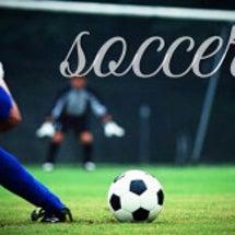 全日本少年サッカー大…