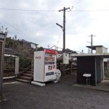 【まったり駅探訪】松…