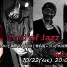 10/22(土) J…