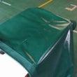 固定テント製作[練馬…