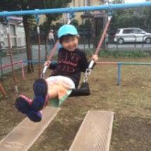 児童館&ぶらんこ公園…