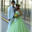 Happy  Wed…