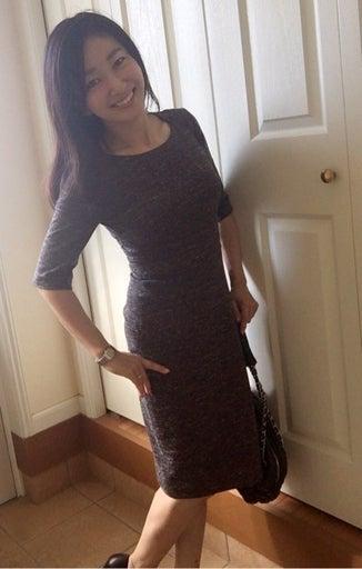 ノラガードナーNora Gardnerワンピース(ドレス