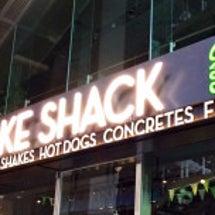 SHAKE SHAC…