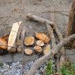 ついに木工部!?、N…