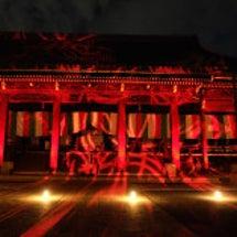 京都 世界遺産・西本…