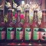 beer STICK…