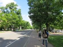 北海道大学③