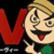 T-B TV の日!…