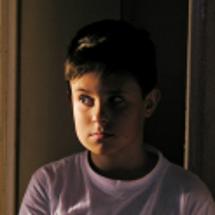 自閉症とアーユルヴェ…