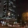 セミナー受講in渋谷