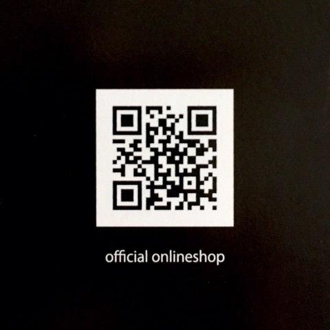 {BD804A3C-8B03-4C9C-9558-9EA971F70927}