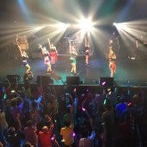 10/22(土)大阪…