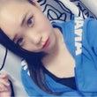 10/19 鯏blo…