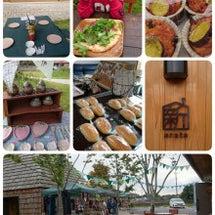 栃木でまったりな1日…