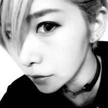 アイプチィ(ずO_O…