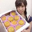 柿☆柿☆*\(^o^…
