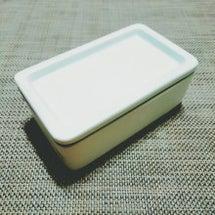 KINTOのバターケ…
