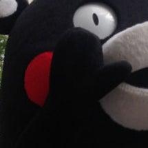 霞ヶ関でピコ太郎