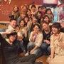 AACC女子部+女子…