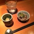 東京 渋谷 創作和食…
