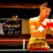 プロボクシング13戦
