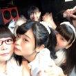 10/19渋谷VIS…
