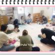 ☆【開催報告】子育て…
