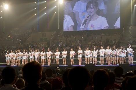 NMB48_20161019.jpg