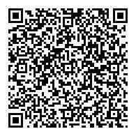 {95ABA8FD-F654-4BF0-BBE0-4317F0F268A1}
