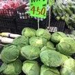 野菜不足に注意を!
