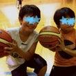 子ども*スポーツ*筋…