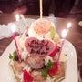 HAPPY♡BIRT…
