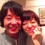 Sho&Juriの笑…