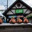 今週の江ノ電 150…