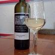 コスパ最強白ワイン!…