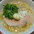 柳麺 呉田-gode…
