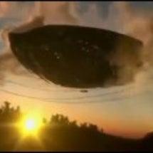 UFOは今さら存在す…