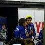 Moto GP 日本…