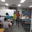 【第22話 日本語学…