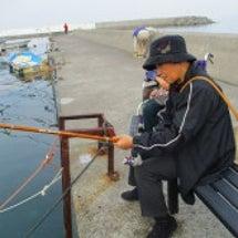 釣り倶楽部