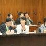 厚生労働委員会