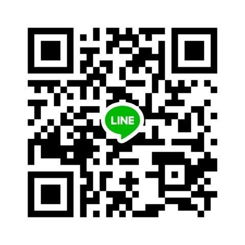 {C3713AC9-68C2-4E41-980F-54CBC53E0120}