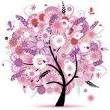 生命の樹はイニシエー…