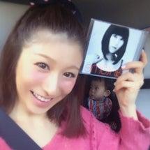 CD買ったよ♡
