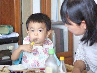 幼児食講座4_20161013