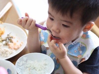 幼児食講座5_20161013